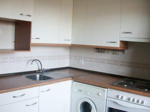 duplex-alquiler-2-dormitorios-actur-zaragoza-cocina