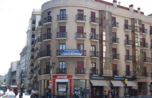 oficinas-alquiler-centro-zaragoza_0
