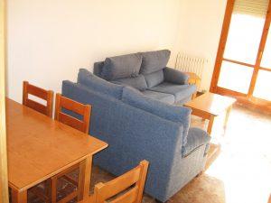 piso-alquiler-2-dormitorios-amueblado-actur-zaragoza-salon-2