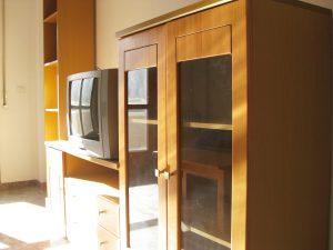 piso-alquiler-2-dormitorios-amueblado-actur-zaragoza-salon